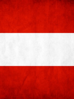 Austria_Grunge_Flag_by_think0