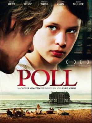 Poll_(2010)