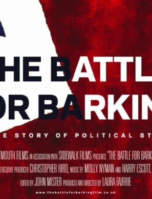 The_Battle_for_Barking