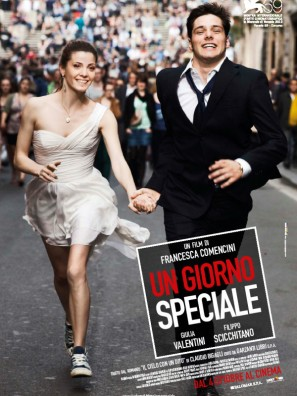 Un-giorno-speciale_cover