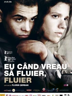 eu-cand-vreau-sa-fluier-fluier-340591l