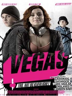 vegas2009